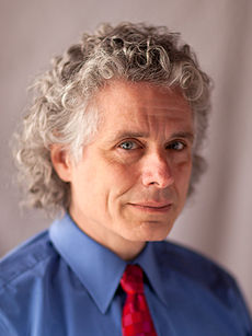 steven pinker essays A new orthodoxy, led by steven pinker, holds that war and violence in the developed world are declining the stats are misleading, argues john gray – and the idea.
