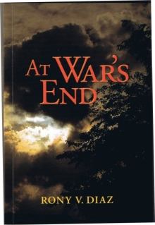 At Wars End