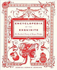 Encyclopedia Exquisite