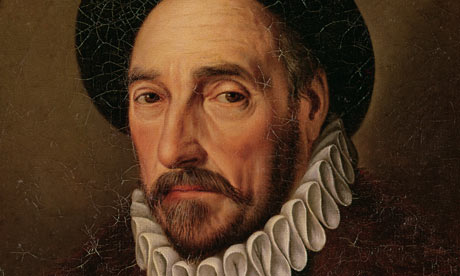 a biography of the life and influence of michel de nostradame Roland h bainton's hunted heretic: the life and death of michael servetus, 1511-1553 (1953) was for a long time the only major modern biography of servetus in english a spanish edition, translated by angel alcalá came out in 1973.