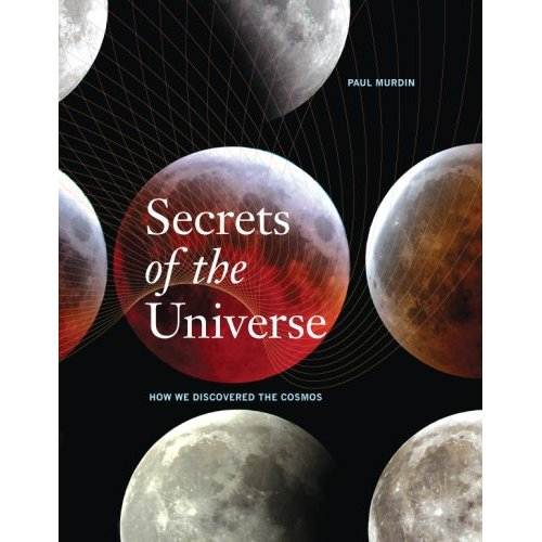Secrets of the Cosmos
