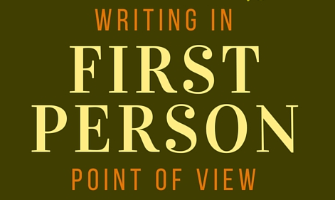 How to avoid first person in essays