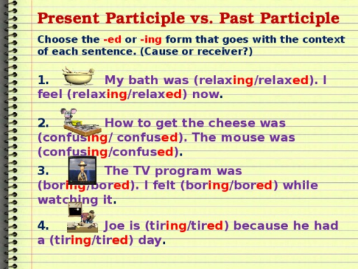 past form of proceed